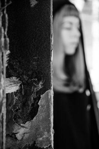 Chrysa Tsaltampasi-photo-by-jo-gogou