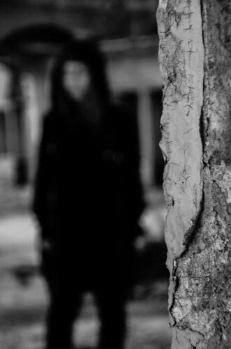 Spineless-Chrysa Tsaltampasi-photo-by-jo-gogou