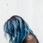 Η ψυχολογία των χρωμάτων είναι τρίχες;