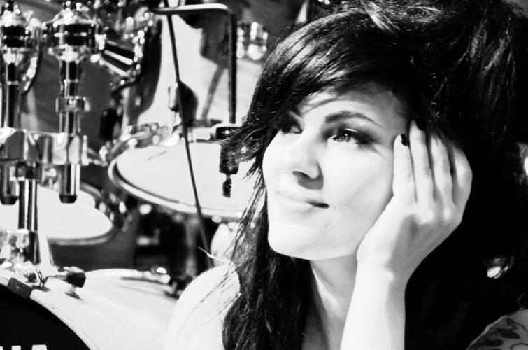 Sunny Baltzi, Σταυρός του νότου 2012