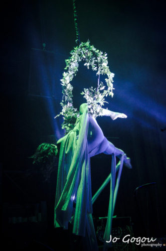 Daemonia-Nymphe-aerial1