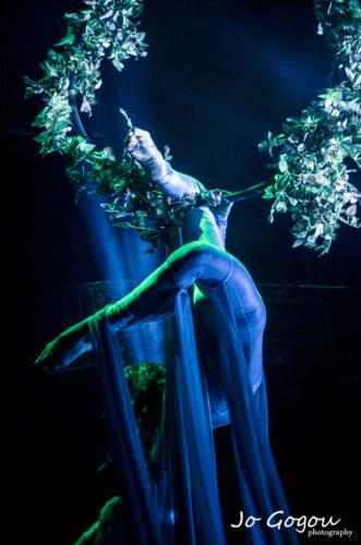 Daemonia-Nymphe-aerial2