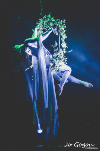 Daemonia-Nymphe-aerial4