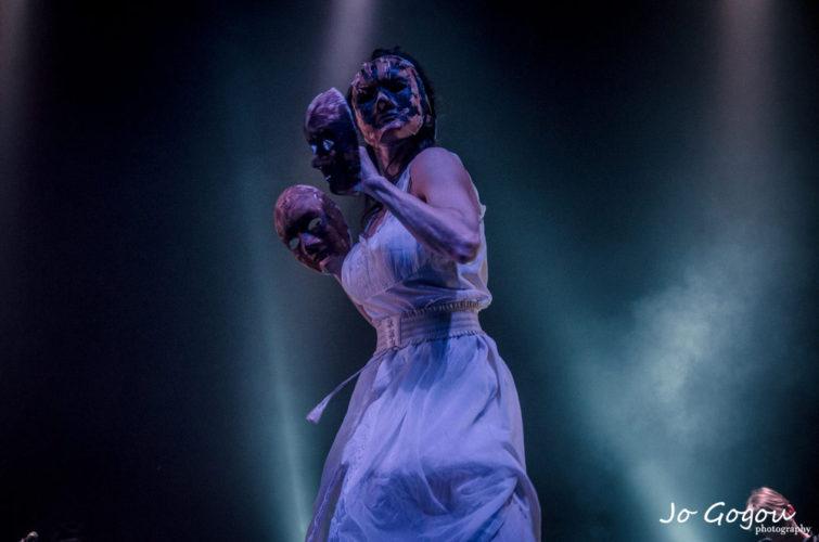 DaemoniaNymphe-pagan-dance
