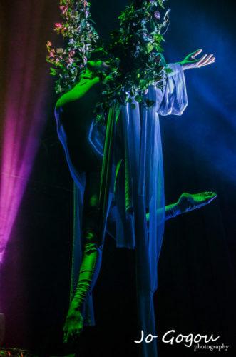 Daemonia-Nymphe-aerial-dance