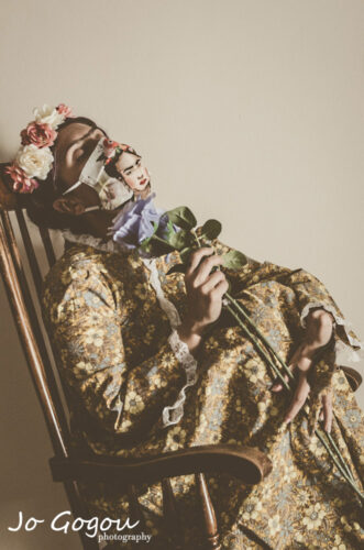 Frida1-jo-gogou
