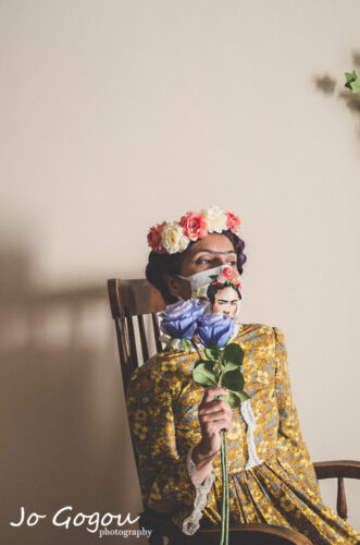 Frida3-jo-gogou