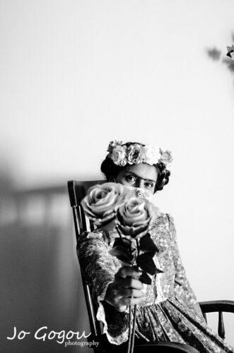 Frida4-jo-gogou