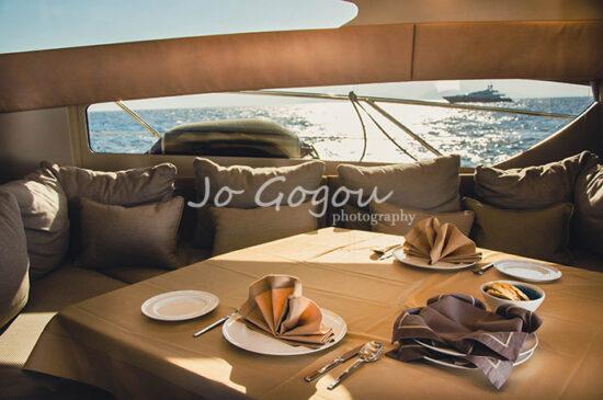 yacht-elentari-photoshooting