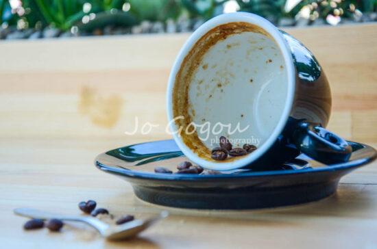 coffee-bike-photoshooting-jo-gogou