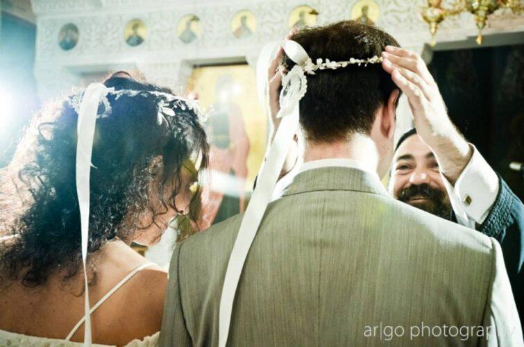antonis-mpessi-orthodox-wedding