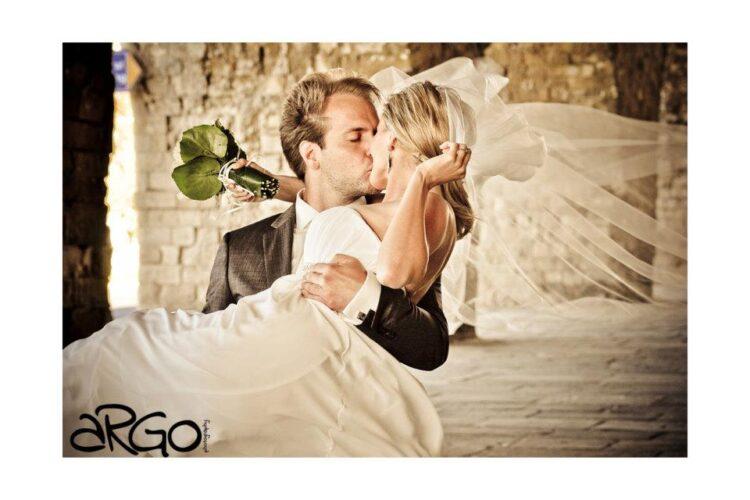 poland-wedding