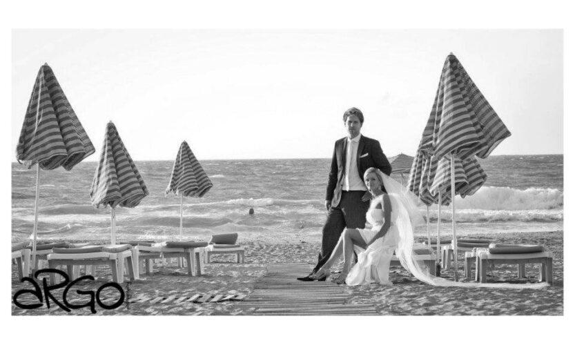 poland-wedding-in-crete-jogogou