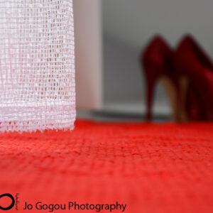 Maison-de-couleurs-photography-jo-gogou